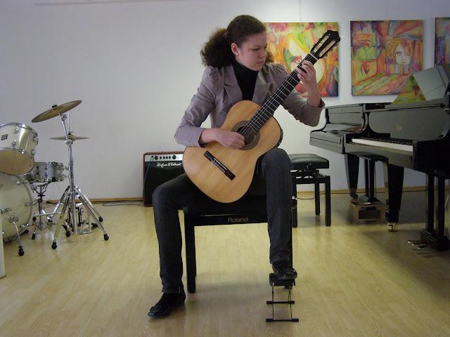Keelpillimuusika päev 2011 - 19.JPG