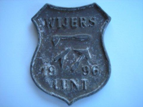 Naam: WijersPlaats: LentJaartal: 1896