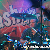 Clash of the coverbands, regio zuid - IMG_0526.jpg