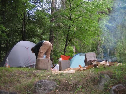 ABK 2006