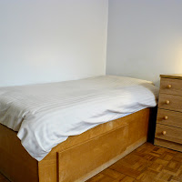 Room 10-bed