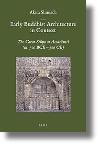 [Shimada: Early Buddhist Architecture in Context]