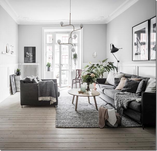 arredare-stile-scandinavo-bianco-grigio-legno-3