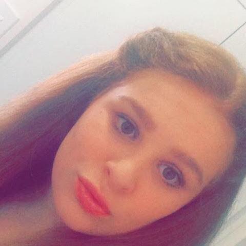 Maddy Healey