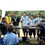 Campaments dEstiu 2010 a la Mola dAmunt - campamentsestiu293.jpg