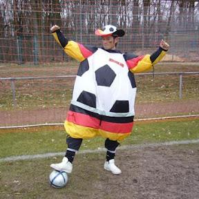 26.02.2006 Faasendumzug 2006