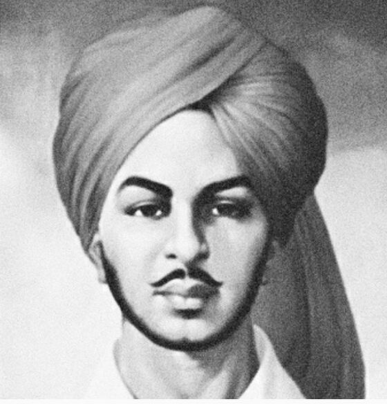 शहीद भगत सिंह जी का जीवन परिचय