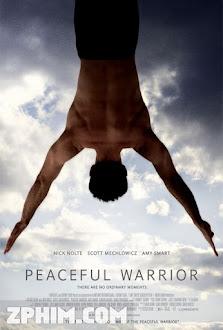 Chiến Binh Hòa Bình - Peaceful Warrior (2006) Poster