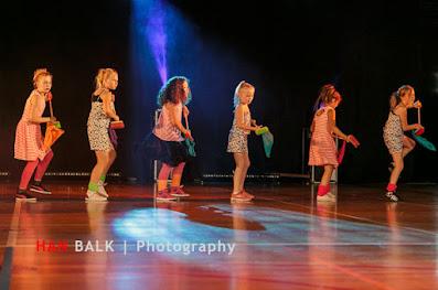 Han Balk Dance by Fernanda-3516.jpg