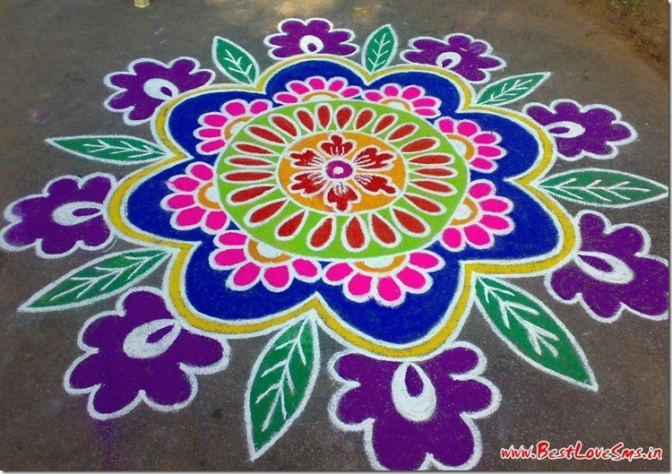 Beautiful-rangoli-designs-for-diwali-competition-10