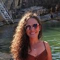Cintia Miranda
