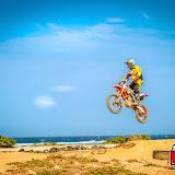extreme motorcross Aruba - moto%2Bcross%2BGrape%2Bfiled%2BApril%2B2015-108.jpg