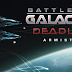 Battlestar Galactica Deadlock: Season 2 Finale DLC