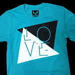 LoveLove_II.jpg