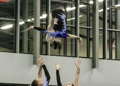 Han Balk Fantastic Gymnastics 2015-9212.jpg