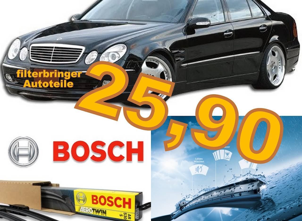 Autoteile Filterbringer, Hermes Paketshop - Kfz-Ersatzteilgeschäft ...