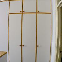 Room C-storage