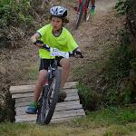 Kids-Race-2014_163.jpg