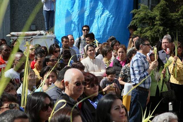 Palm Sunday - IMG_8690.JPG