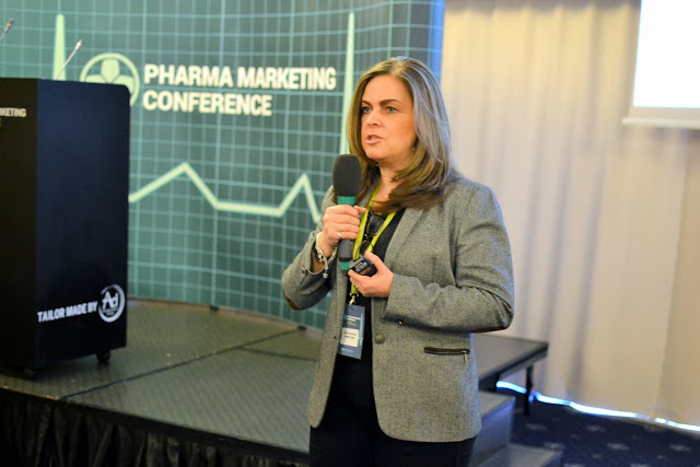 Pharma Conference 365
