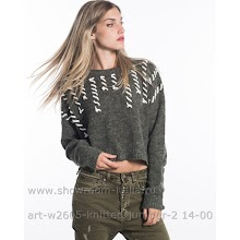 art-w2605-knitted-jumper-2 14-00.jpg