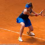 Alize Cornet - Mutua Madrid Open 2015 -DSC_1680.jpg