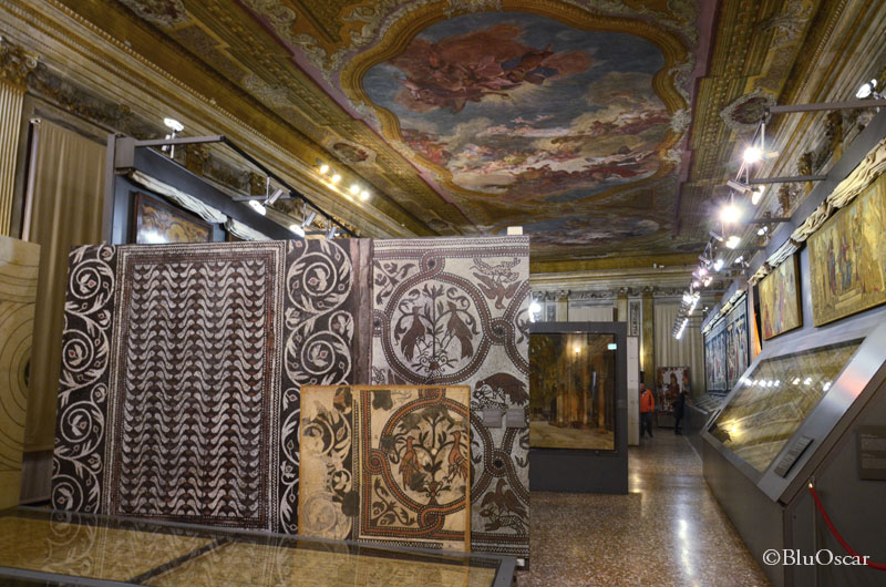 Museo S Marco 18 01 2016 N6