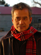 Cheng Guodong  Actor