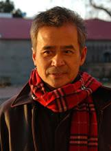 Cheng Guodong China Actor