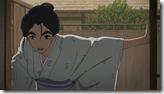 [Ganbarou] Sarusuberi - Miss Hokusai [BD 720p].mkv_snapshot_01.17.40_[2016.05.27_03.55.44]