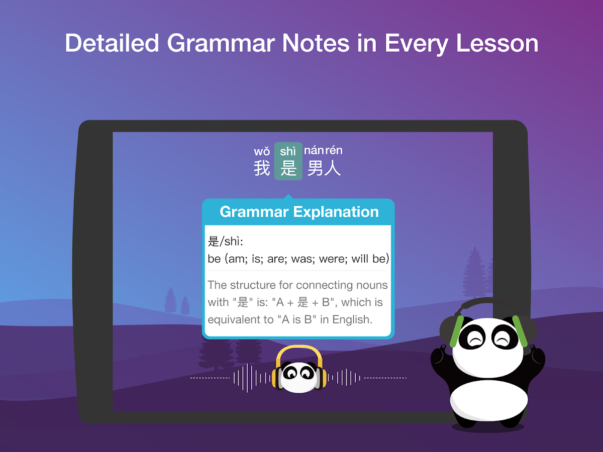 10 best Mandarin Chinese learning apps for Android ...