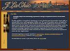 J'La Chic - 2005