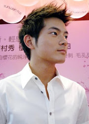Wang Yousheng Taiwan Actor