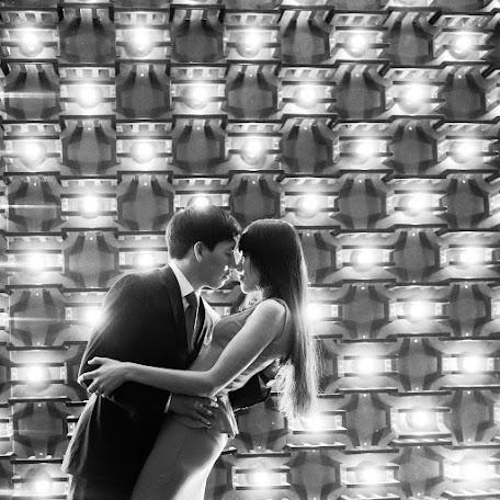 Свадебный фотограф Азат Шектибаев (Minoltist). Фотография от 01.10.2013