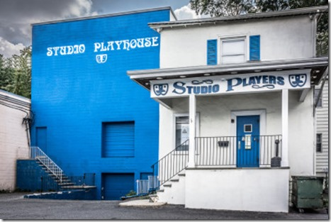 Studio-Playhouse-Exterior-1-2-e1437956037121