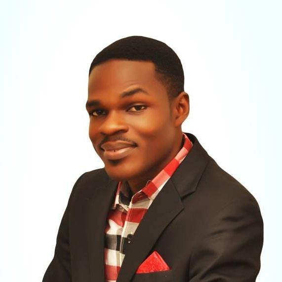 Wisdom of the just:Exempted from Misery by Motire Tobi Oni