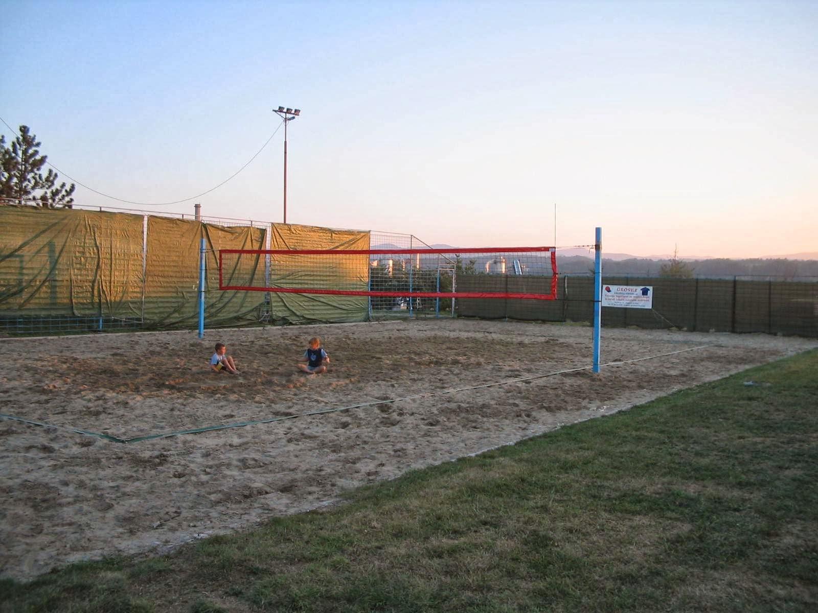 TOTeM, Ilirska Bistrica 2004 - 111_1126.JPG