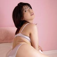 [DGC] No.620 - Chi.aki Sa.kura 佐倉ちあき (60p) 52.jpg