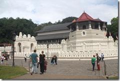 Ланка (1474)