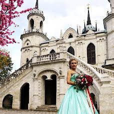 Wedding photographer Mariya Fedorova (mariafedorova8). Photo of 15.10.2015