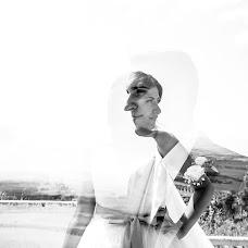 Vestuvių fotografas Gianni Lepore (lepore). Nuotrauka 19.04.2019