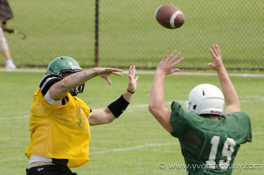2012 Huskers - Pre-season practice - _DSC5249-1.JPG