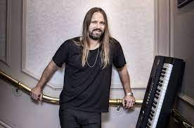 Max Martin Net Worth, Income, Salary, Earnings, Biography, How much money make?
