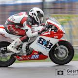 Wegrace staphorst 2016 - IMG_6078.jpg