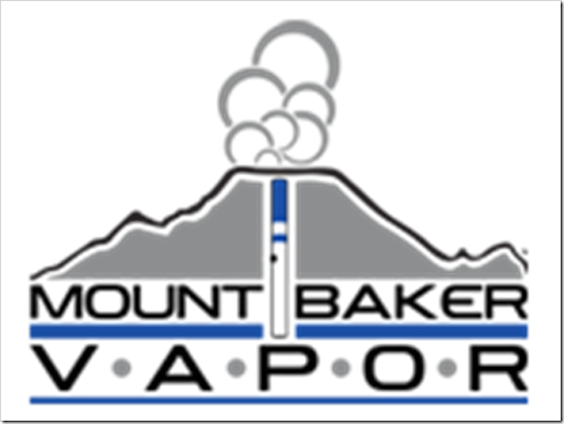 logo 1400234830  17209%25255B5%25255D.png - 【リキッド】Mt Baker Vaporが日本へのリキッド輸出を再開!!