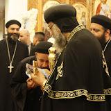 H.H Pope Tawadros II Visit (4th Album) - _MG_0697.JPG