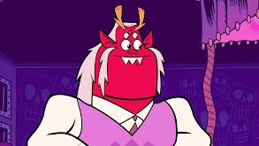 Demon Prom thumbnail
