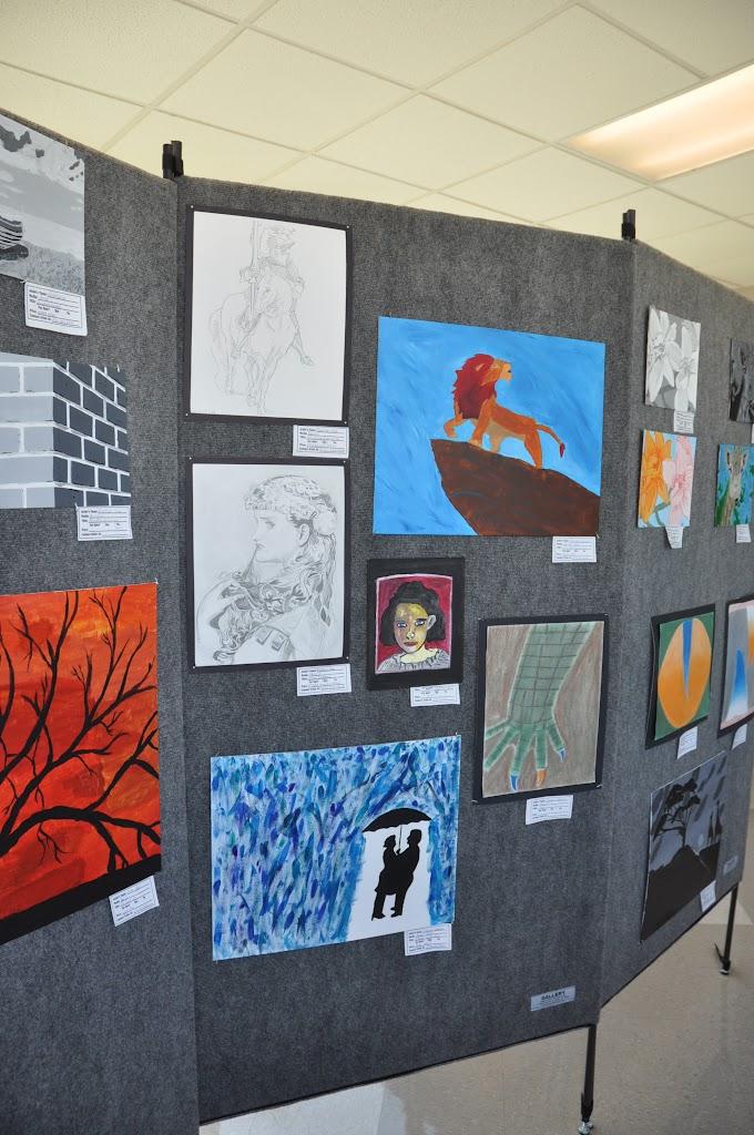 Student Art Show Spring 2012 - DSC_0164.JPG