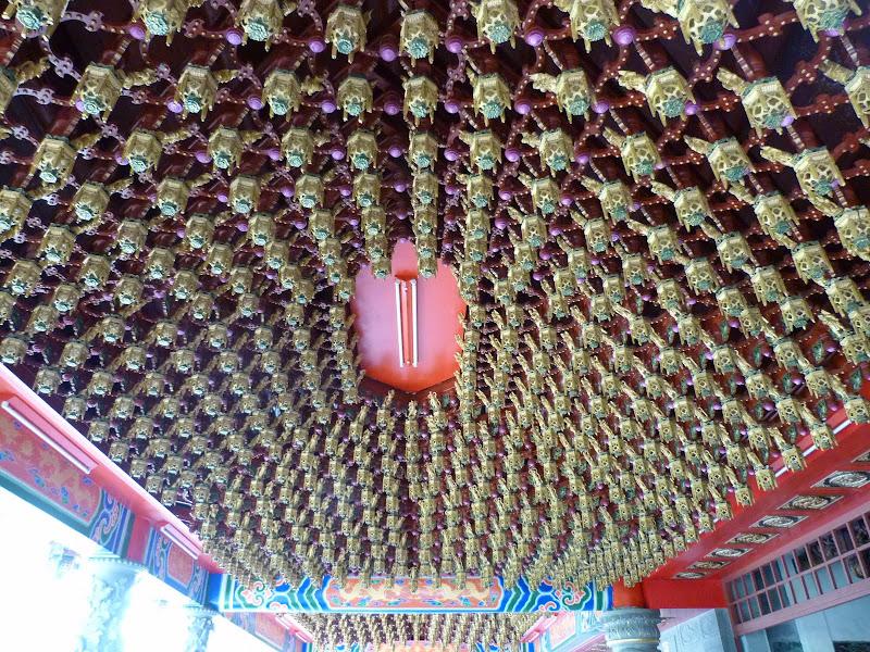TAIWAN.Taipei TREASURE HILL Un mini quartier réhabilité à 10 mn a pied de gonguan MRT - P1020483.JPG