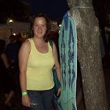 Conroe Cajun Catfish Festival - 101_0570.JPG